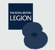 british-legion.png
