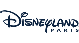 Disneyland Paris Sports Blue